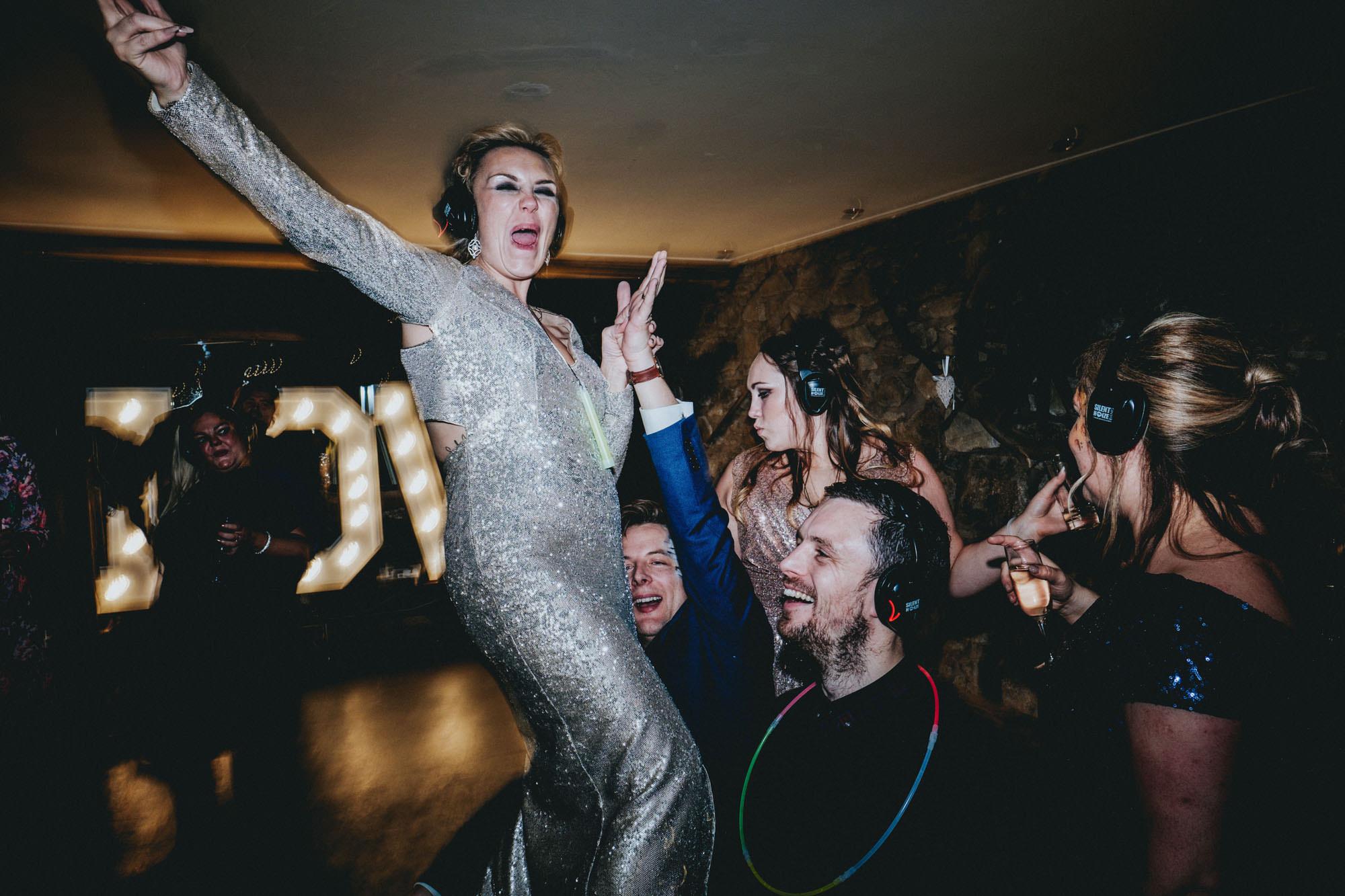 Ayesha Photography - Manchester Documentary Wedding Photography
