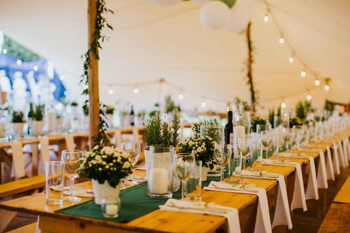 White Button Wedding - Hertfordshire Wedding planning + Styling