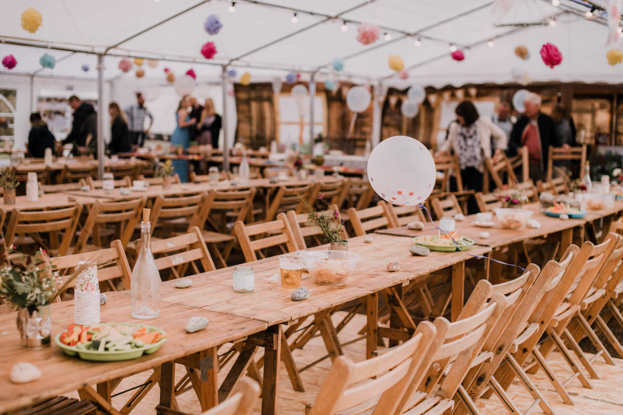 rent event - wedding props and furniture hire