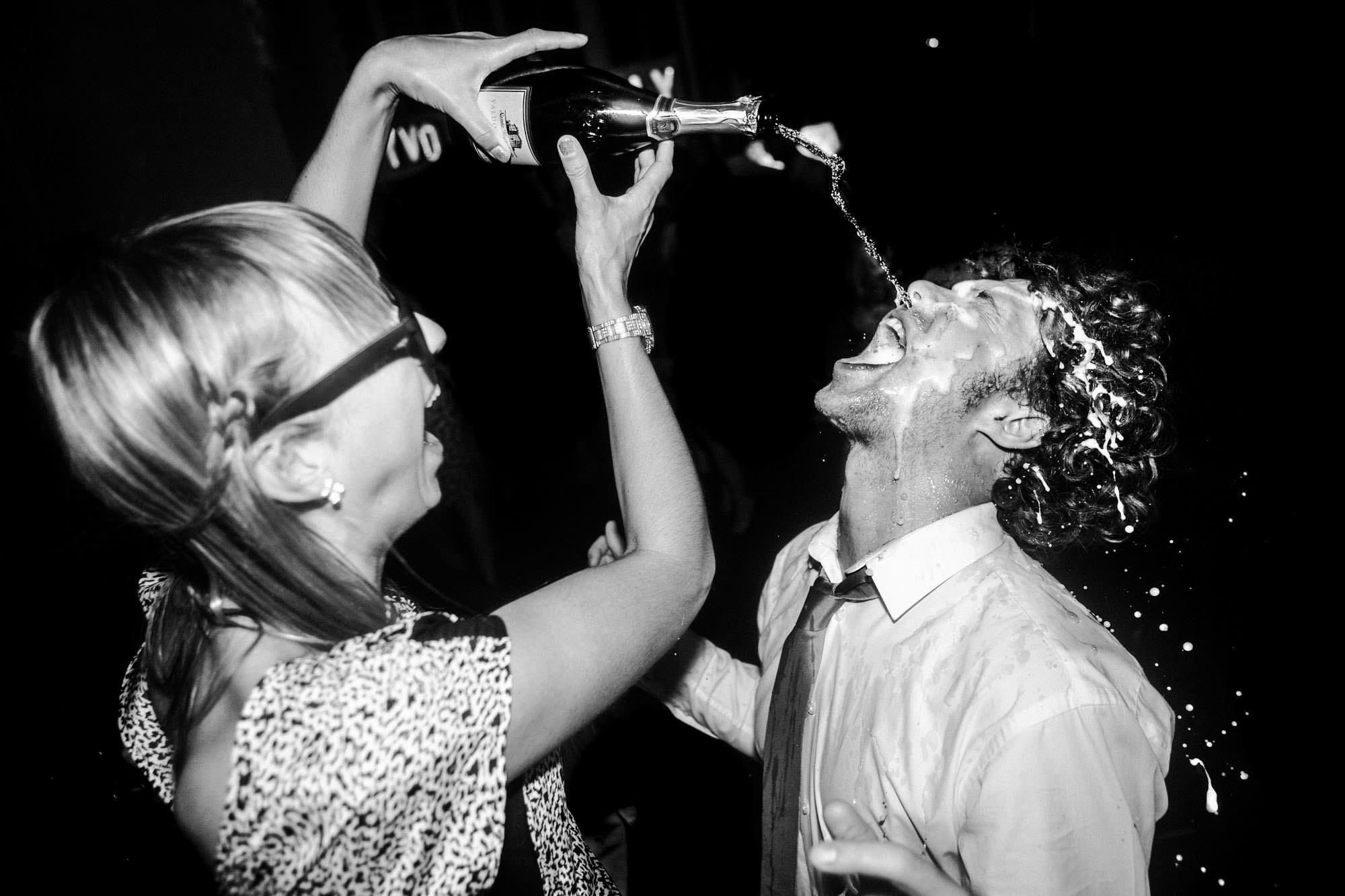September Pictures - London + LA Creative Wedding Photographers