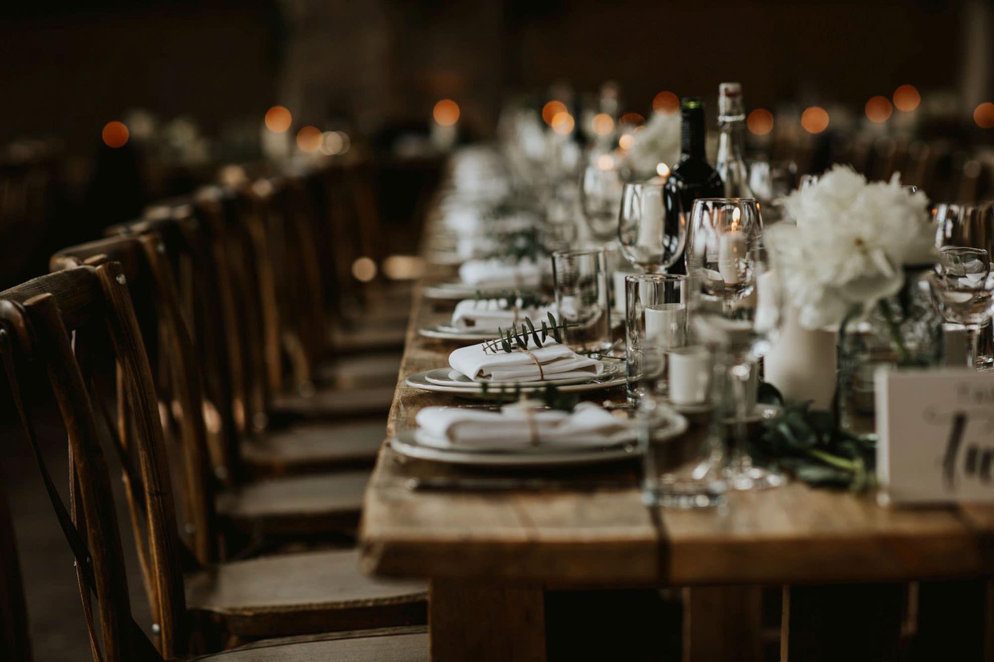 Virginias Vintage Hire Stylish, Heritage Wedding furniture Hire
