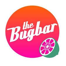 bugbar mobile bar Brighton