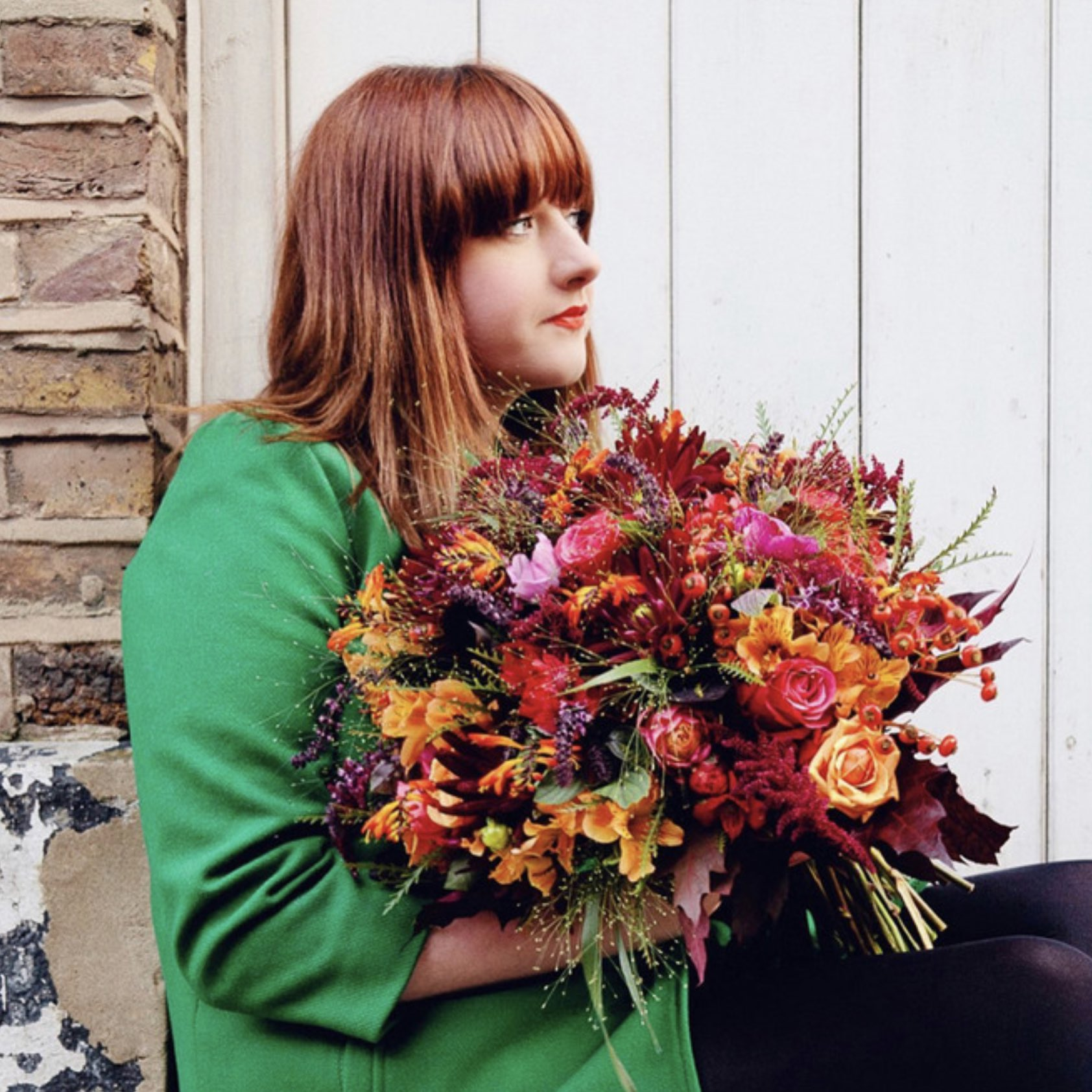 Fi The Floral Editor