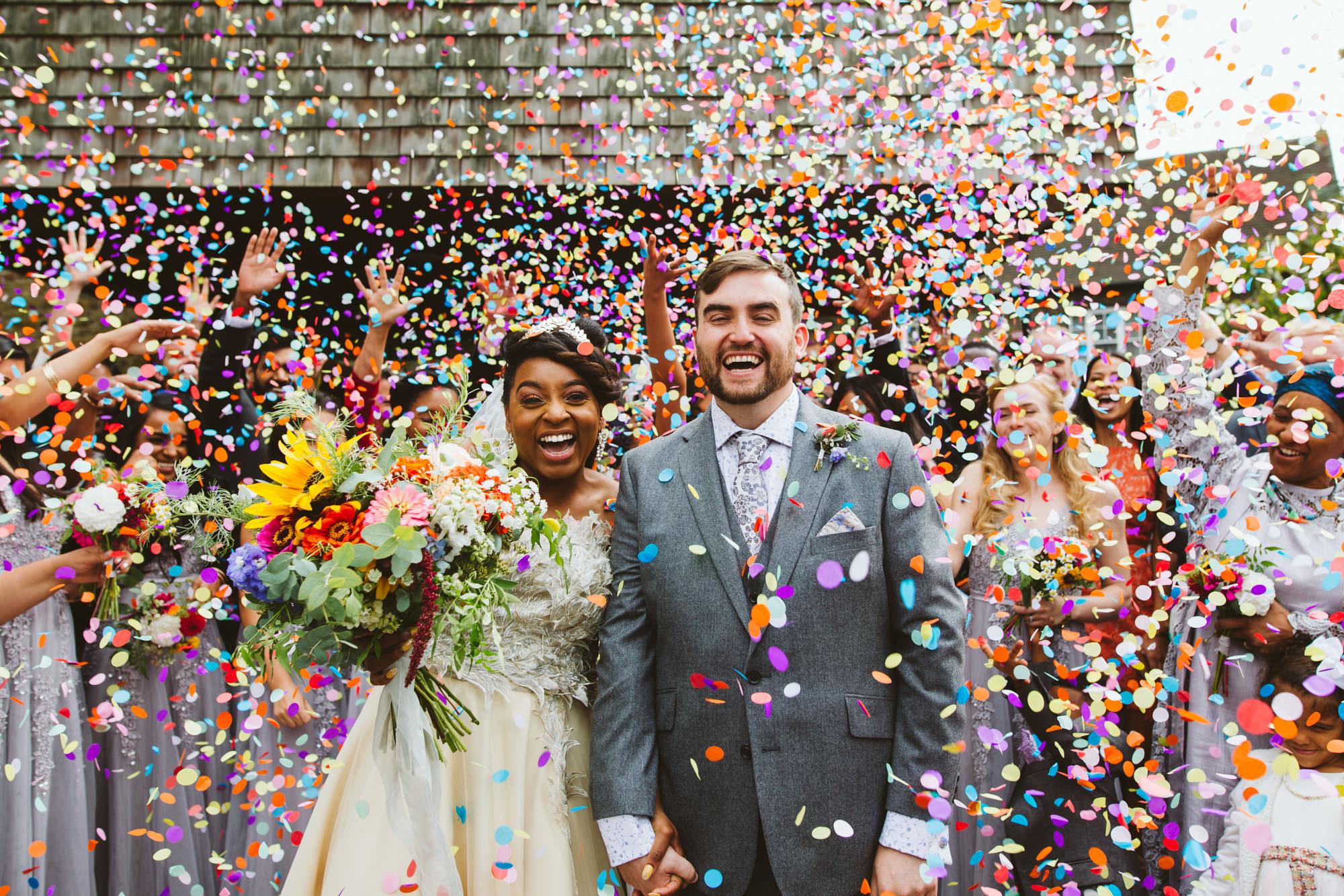 Clare Tam-Im Wedding Photography Hertfordshire