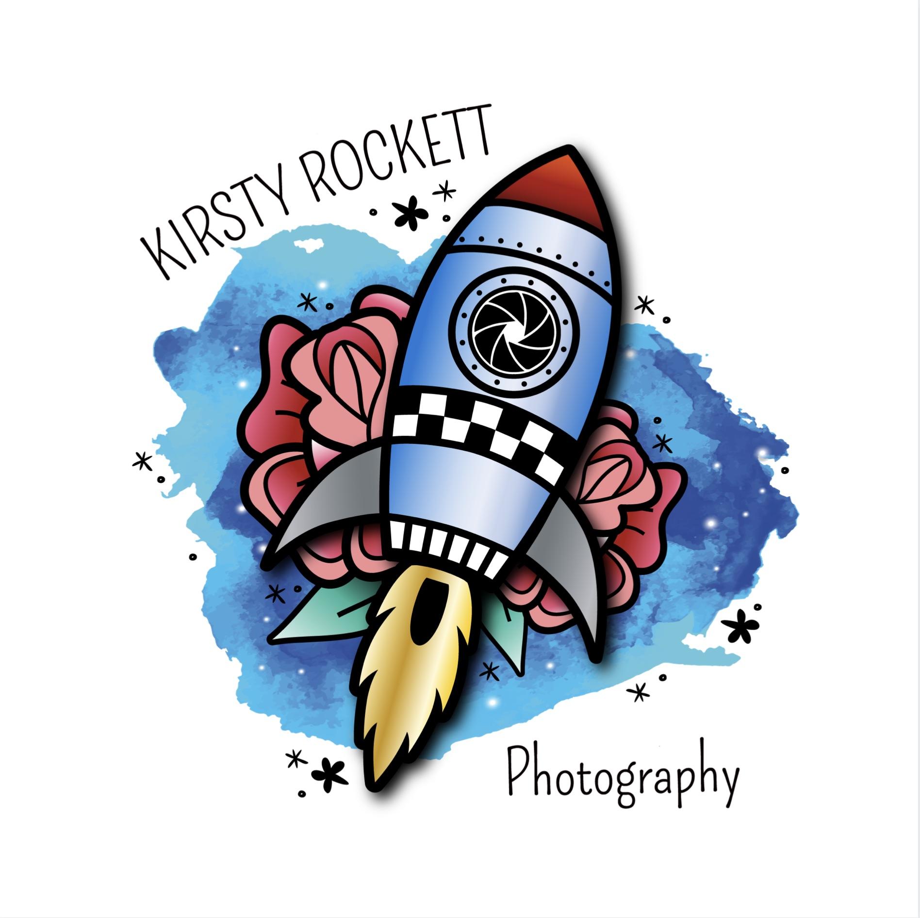 Kirsty Rockett Logo