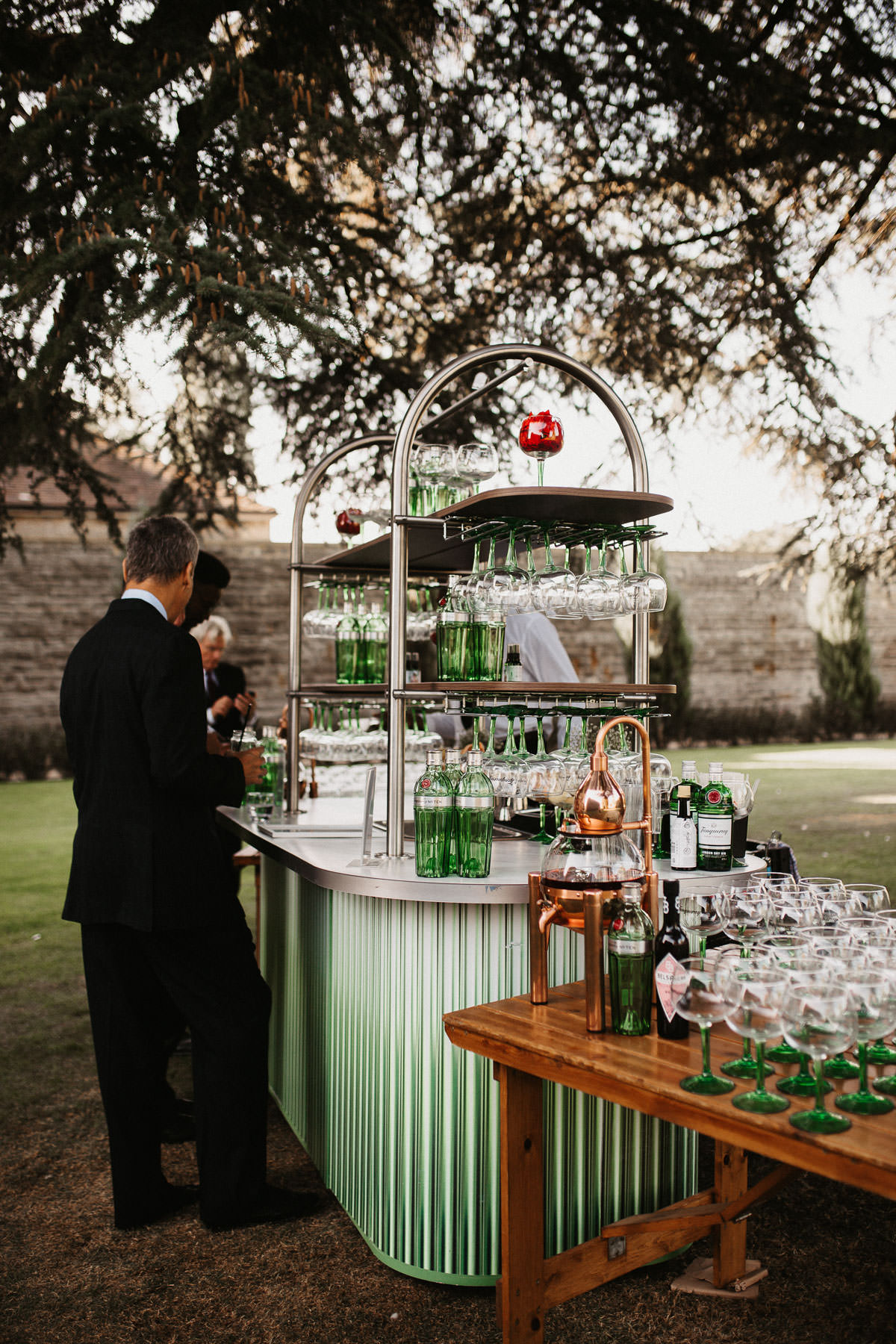 Summer Wedding Planning 2021 at Elmore Court, Gloucestershire