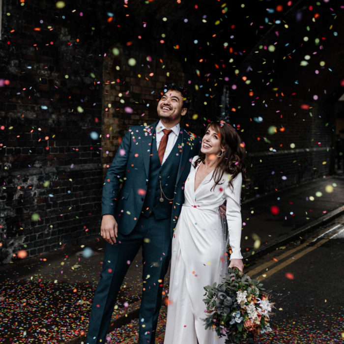 Micro Weddings - Wedding Planning in 2021 during a Pandemic